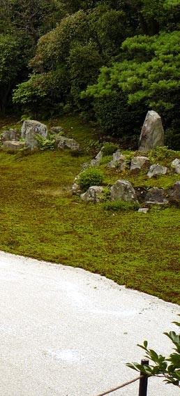 amenajari gradini japoneze aride 9