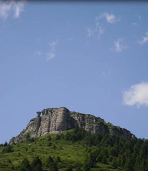 amenajari gradini -muntii Ceahlau 15
